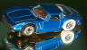 Tycopro rare candy blue Iso Grifo