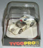 Tycopro 2 Chaparral 2G, near mint in box.